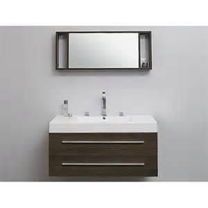 meuble de salle de bain sous lavabo obasinc