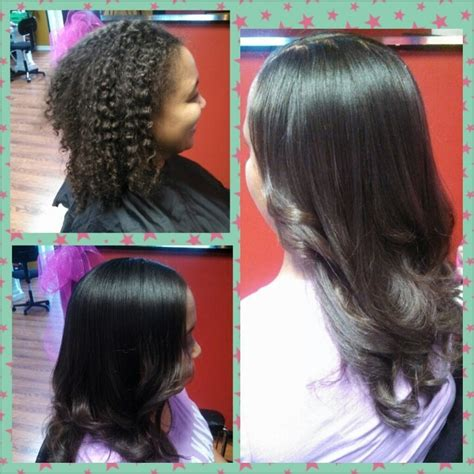 keratin treatment on layered hair 15 best ladies cuts images on pinterest layer haircuts