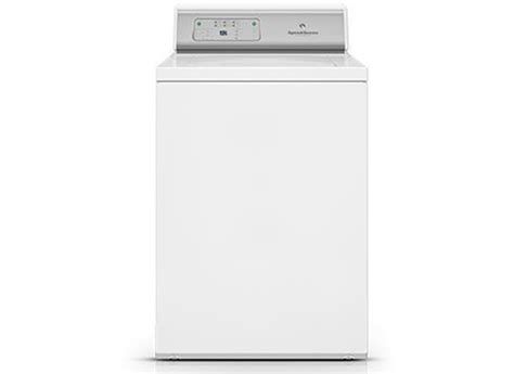 top load washer with agitator speed awne82sp113tw01 washing machine consumer reports