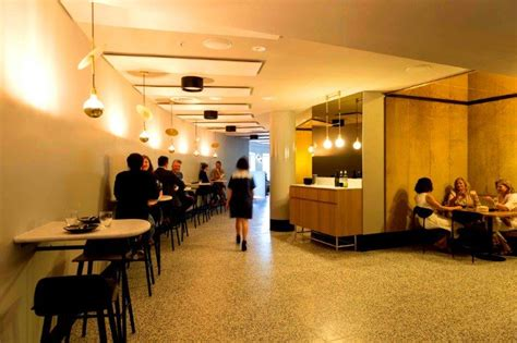 the barre best after work bars city secrets