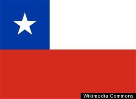 chile flag vs texas chile flag vs texas flag similarity gains attention