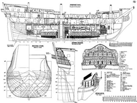 free home building plans wooden ship model plans free model ship building plans