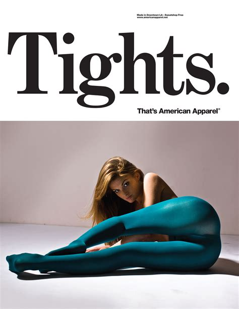 american apparel banned ads faye reagan for american apparel platonicos pinterest