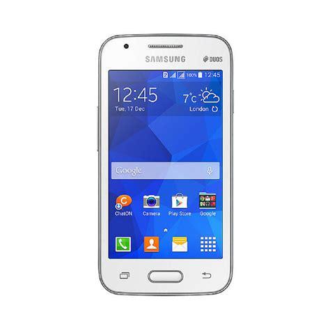 Jual Samsung Galaxy V   Tokopedia