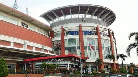cinema 21 cijantung prajawangsa city cijantung jakarta timur rumah com