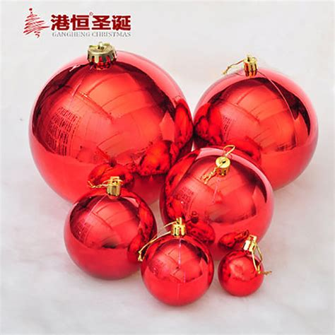 2015 new hot sale christmas trees decorative items