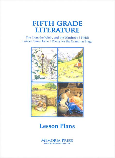 literature themes fifth grade fifth grade literature lesson plans 030129 details