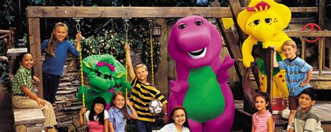 demi lovato birthday wiki barney friends cast images behind the voice actors