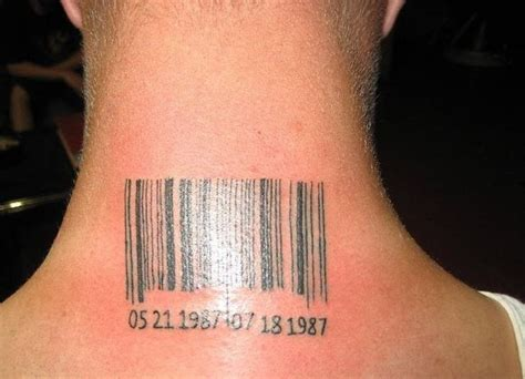 bar tattoo 11 best calf tattoos for images on
