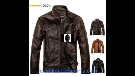 best retro best retro motorcycle jackets