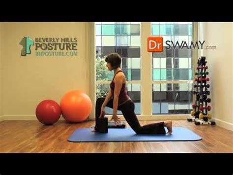 psoas stretch exercise for lower back lupus lower back exercises psoas