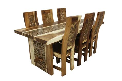 Sale Dining Table Sets Furniture For Sale Uk Dining Bedroom Living Room Furniture For Sale In Uk