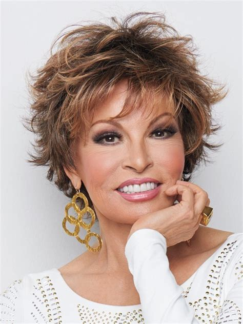 raquel welch hairstyles raquel welch wigs hairpieces hair extensions wigs