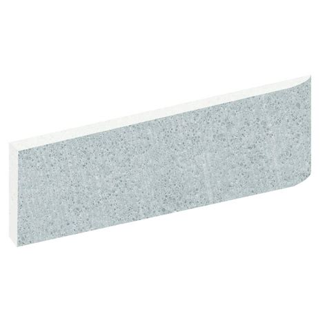 4 inch bullnose tile 28 images merola tile aroa gris
