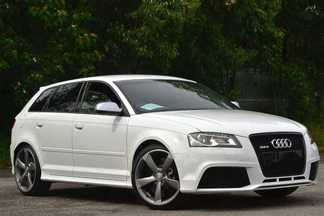 white audi rs3 audi rs3 sportback for sale in klang valley by exoticars kl