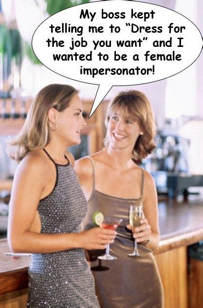 femulate i want to femulate you or be femulated story femulate so now i m her secretary