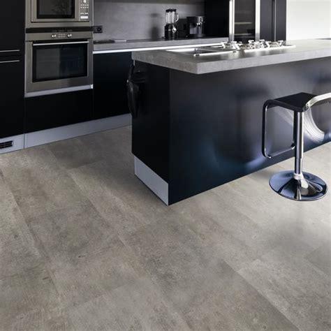 32 Cool Cork Flooring Ideas For Maximum Comfort   DigsDigs