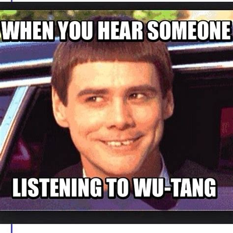 Funny Pic Meme - meme of the week hip hop lives pinterest meme wu