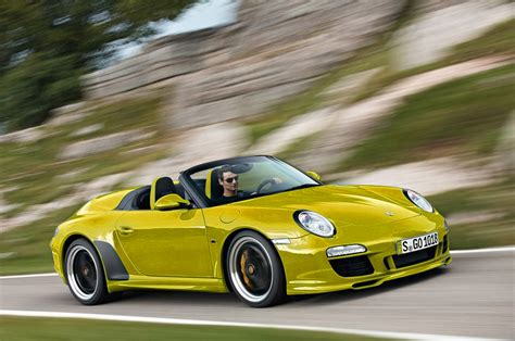 porsche yellow yellow porsche car pictures images 226 yellow