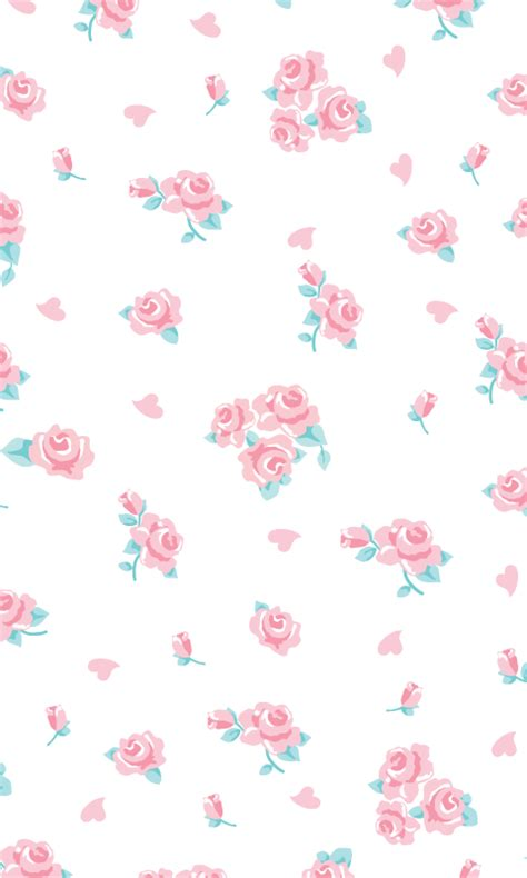 rose pattern screen lock hello kitty roses screen lock android apps on google play
