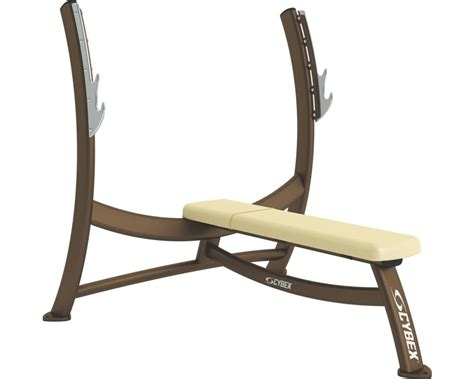 2 board bench press olympic bench press cybex