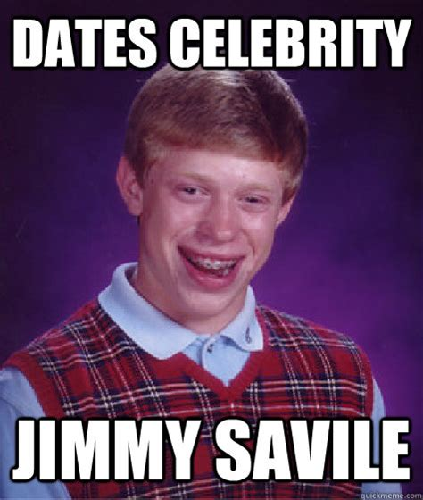 Jimmy Savile Meme - image 472604 jimmy savile pedophile case know your