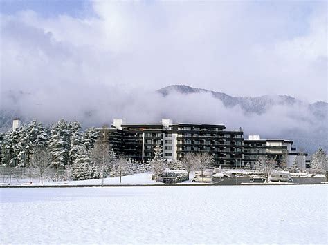 appartamenti fussen prenotare casa vacanze appt 9 a f 252 ssen 4 pers bn929004