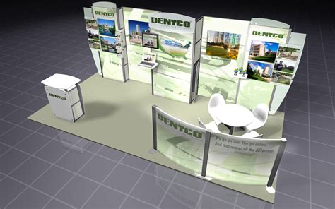 trade show booth design graphics blog exhibit insights archives adm2 exhibits