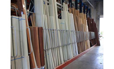 boat windscreen manufacturers melbourne storage racks storage racks melbourne