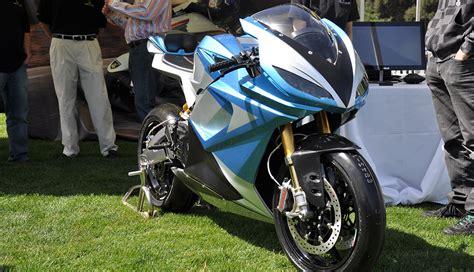 Elektro Motorrad Steuern by In 3 Sek Auf 160 Elektromotorrad Lightning Ls 218