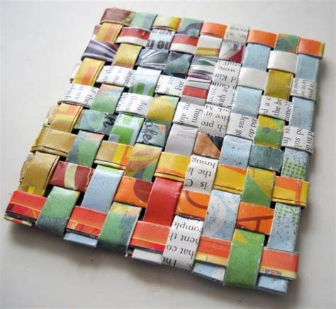 craft ideas for using recycled materials how to use recycled material for diy craft projects