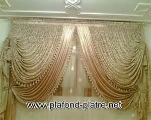 rideau orientaux maroc