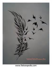 Infinity With Feather Meaning Infinity With Feather Meaning 2