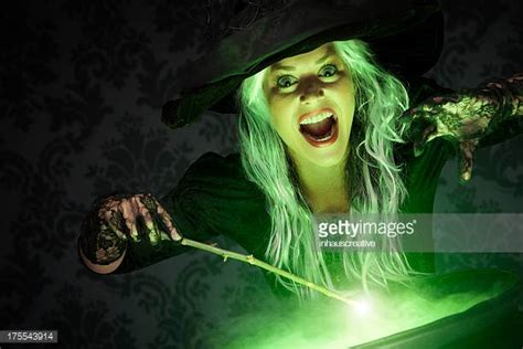 images of witches witch stock photos and pictures getty images