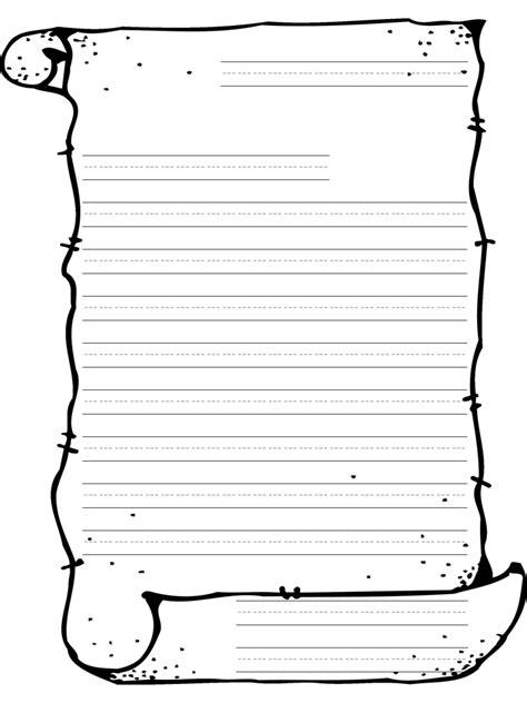 kindergarten writing lines clipart clip art library