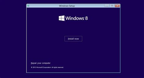 install windows 10 notification windows 7 8 10 s 252 r 252 mlerini 10 dakikada kurmak seyir