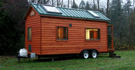 little house on wheels little tiny house on wheels freedom by living simply
