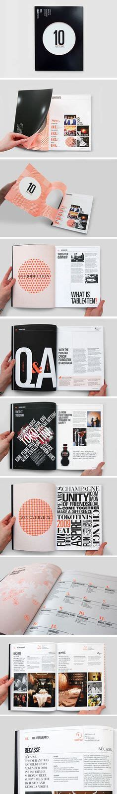 magazine layout breakdown trend breakdown new ways to use the hamburger icon