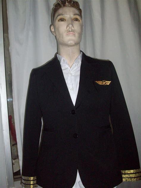 Jas Cowok Jas Pria Exclusive Hitam jas hitam
