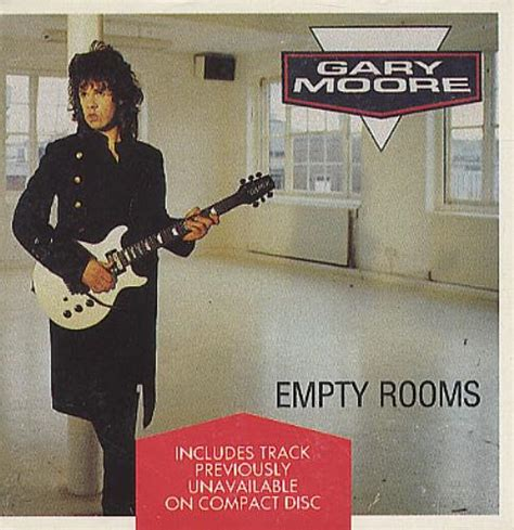 gary empty rooms gary empty rooms records lps vinyl and cds musicstack