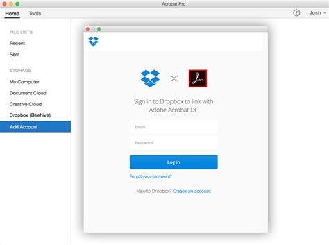 dropbox zip files won t open dropbox and adobe partnership makes working with pdfs