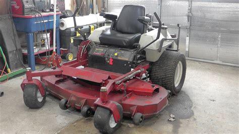 lawn tractor seat repair diy mower seat repair garden tractor seat zero turn