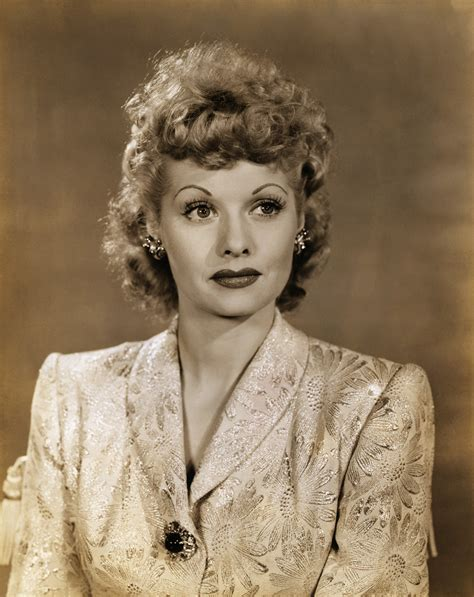photo lucille ball lucille ball39 jpg