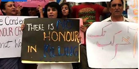 Against Honour Killing Essay by Against Honour Killing Essay Writer Essayhelljumper X Fc2