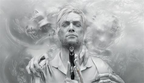 the evil within 2 the evil within 2 experience the terror with 30 minutes of gameplay footage