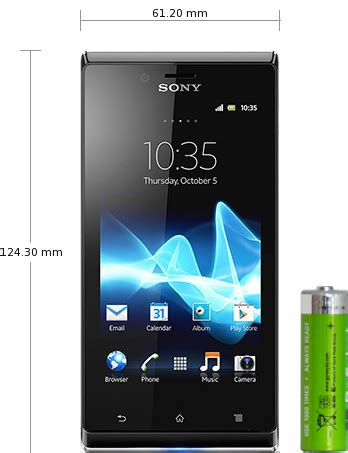 how to block numbers on sony ericsson xperia how do u sony xperia j specifications and reviews