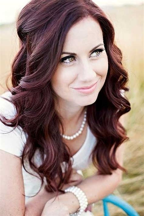hairstyles and hair colors for round faces 20 good long hairstyles round face hairstyles haircuts