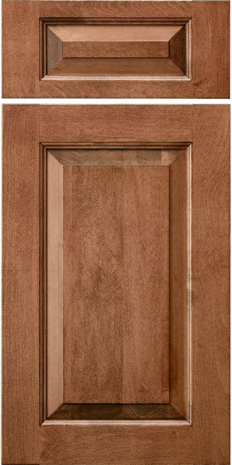 lowes kitchen cabinet organizers lowes kitchen cabinet hazelnut lowes kitchen pantry