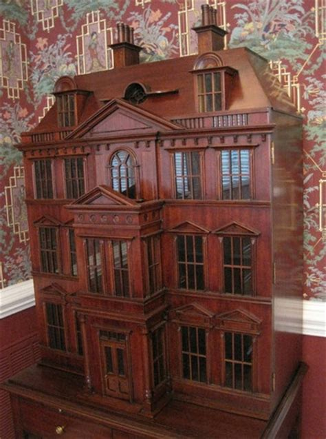 doll house cabinet 17 best ideas about doll house plans on pinterest diy dollhouse diy doll house and