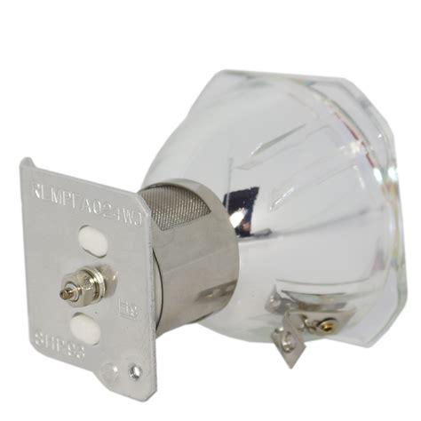 Lu Lcd Projector Viewsonic marantz lu 4001vp lu4001vp original bare